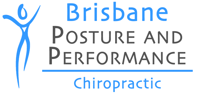 Brisbane Posture and Performance